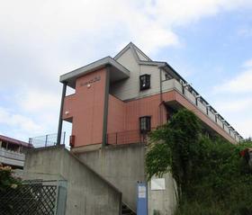新着賃貸1:福岡県福岡市東区香椎1丁目の新着賃貸物件