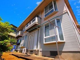 新着賃貸9:神奈川県横浜市鶴見区馬場3丁目の新着賃貸物件