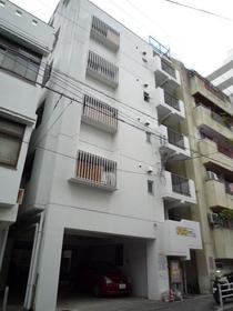 新着賃貸4:沖縄県那覇市泊3丁目の新着賃貸物件