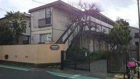 新着賃貸4:東京都世田谷区喜多見8丁目の新着賃貸物件