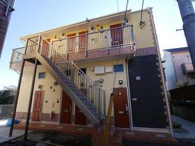 新着賃貸12:神奈川県横浜市保土ケ谷区坂本町の新着賃貸物件