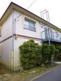 新着賃貸6:神奈川県横浜市神奈川区菅田町の新着賃貸物件