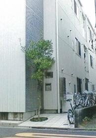 新着賃貸12:東京都品川区南品川1丁目の新着賃貸物件