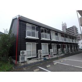 新着賃貸13:栃木県宇都宮市下川俣町の新着賃貸物件