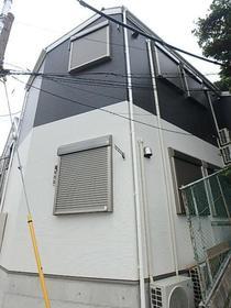 新着賃貸17:神奈川県横浜市南区南太田2丁目の新着賃貸物件