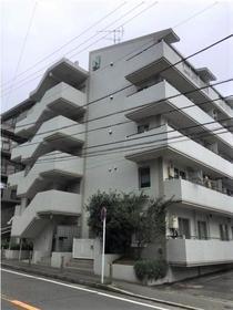 アーバンパレス横須賀外観写真
