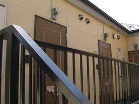 新着賃貸2:神奈川県横浜市鶴見区馬場3丁目の新着賃貸物件