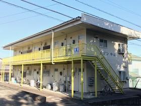 新着賃貸17:三重県四日市市生桑町の新着賃貸物件