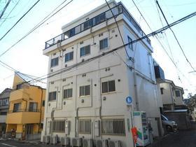新着賃貸7:東京都中野区大和町2丁目の新着賃貸物件