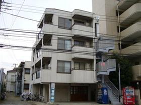 新着賃貸7:神奈川県横浜市神奈川区神大寺4丁目の新着賃貸物件