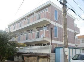 新着賃貸2:栃木県宇都宮市今宮2丁目の新着賃貸物件