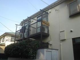新着賃貸17:東京都中野区野方6丁目の新着賃貸物件