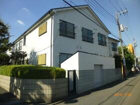 新着賃貸11:東京都中野区白鷺3丁目の新着賃貸物件