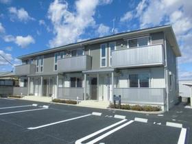 新着賃貸7:群馬県前橋市総社町植野の新着賃貸物件