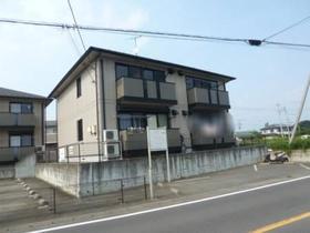 新着賃貸4:群馬県前橋市青梨子町の新着賃貸物件