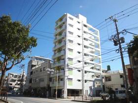 新着賃貸13:沖縄県那覇市西1丁目の新着賃貸物件