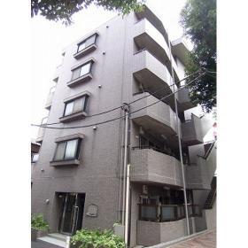 新着賃貸16:東京都中野区野方2丁目の新着賃貸物件