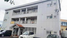 新着賃貸21:福岡県福岡市東区香住ケ丘1丁目の新着賃貸物件