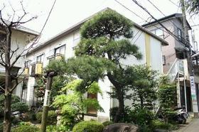 新着賃貸2:神奈川県横浜市神奈川区六角橋2丁目の新着賃貸物件