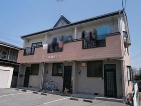 新着賃貸10:栃木県宇都宮市若草3丁目の新着賃貸物件