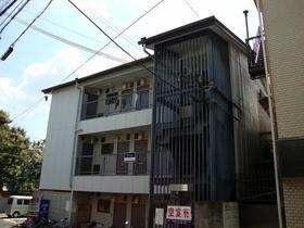新着賃貸17:京都府京都市北区紫野大徳寺町の新着賃貸物件