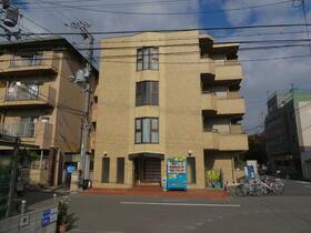 新着賃貸13:大阪府大阪市東淀川区菅原7丁目の新着賃貸物件