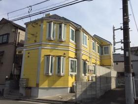 新着賃貸19:東京都中野区鷺宮2丁目の新着賃貸物件