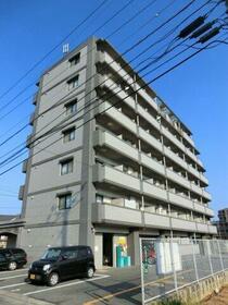 新着賃貸7:福岡県福岡市東区三苫7丁目の新着賃貸物件