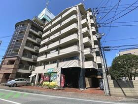 新着賃貸5:千葉県千葉市中央区新宿2丁目の新着賃貸物件