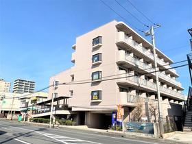 新着賃貸16:千葉県千葉市中央区南町3丁目の新着賃貸物件