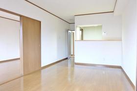 新着賃貸11:栃木県宇都宮市簗瀬1丁目の新着賃貸物件