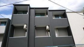 新着賃貸14:福岡県福岡市東区原田1丁目の新着賃貸物件