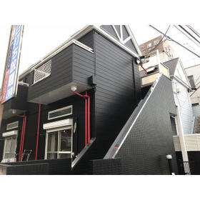 新着賃貸13:千葉県松戸市栄町6丁目の新着賃貸物件