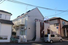 新着賃貸5:千葉県松戸市新松戸7丁目の新着賃貸物件