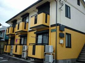 新着賃貸5:栃木県宇都宮市江曽島1丁目の新着賃貸物件