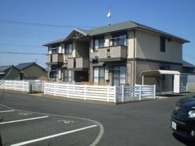 新着賃貸21:千葉県銚子市柴崎町1丁目の新着賃貸物件