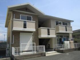 新着賃貸6:群馬県桐生市広沢町3丁目の新着賃貸物件