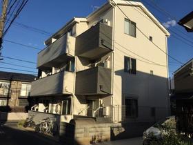 新着賃貸20:東京都中野区鷺宮1丁目の新着賃貸物件