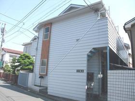 新着賃貸18:東京都中野区鷺宮4丁目の新着賃貸物件
