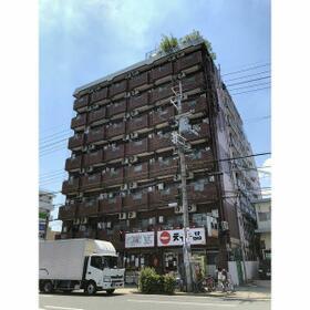 新着賃貸17:大阪府大阪市東淀川区菅原7丁目の新着賃貸物件
