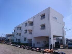 新着賃貸17:千葉県銚子市小浜町の新着賃貸物件