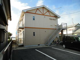 新着賃貸5:千葉県銚子市榊町の新着賃貸物件