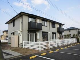 新着賃貸13:千葉県銚子市柴崎町1丁目の新着賃貸物件