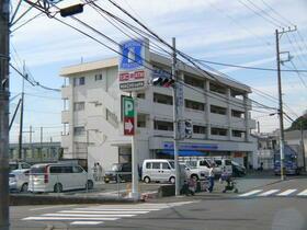 飯島第一ビル外観写真