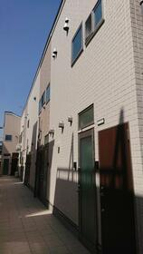 新着賃貸14:東京都品川区東大井2丁目の新着賃貸物件