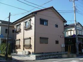 新着賃貸7:千葉県銚子市唐子町の新着賃貸物件