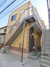 新着賃貸18:神奈川県横浜市南区三春台の新着賃貸物件