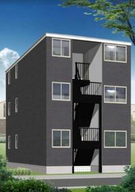 新着賃貸20:神奈川県横浜市南区二葉町1丁目の新着賃貸物件
