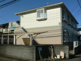 新着賃貸5:埼玉県さいたま市見沼区春岡3丁目の新着賃貸物件