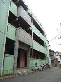 新着賃貸15:神奈川県横浜市神奈川区立町の新着賃貸物件